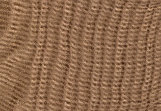 6bf564928b0 Trikotaaž kudum TR-9 - Kangadzungel