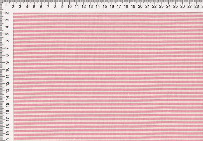 ab3aa67770a Puuvillane voodipesu kangas 521000 - Kangadzungel