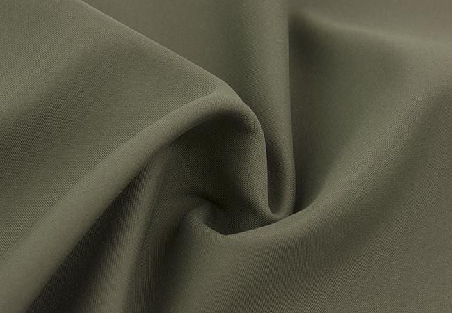aina suosittu tehtaanmyymälä 100% laatu Vetthülgav dubleeritud kangas - Kangadzungel