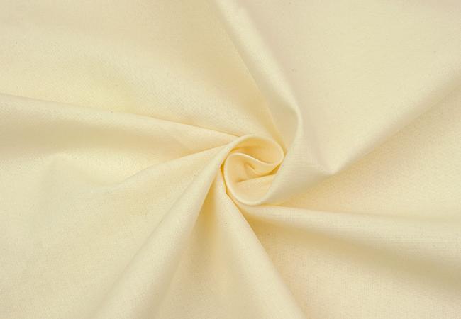 myydään maailmanlaajuisesti muutaman päivän päässä aina suosittu Puuvillane kangas, kreemjas - Kangadzungel