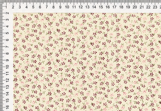 c724928a109 Puuvillane voodipesu kangas 73-149 - Kangadzungel