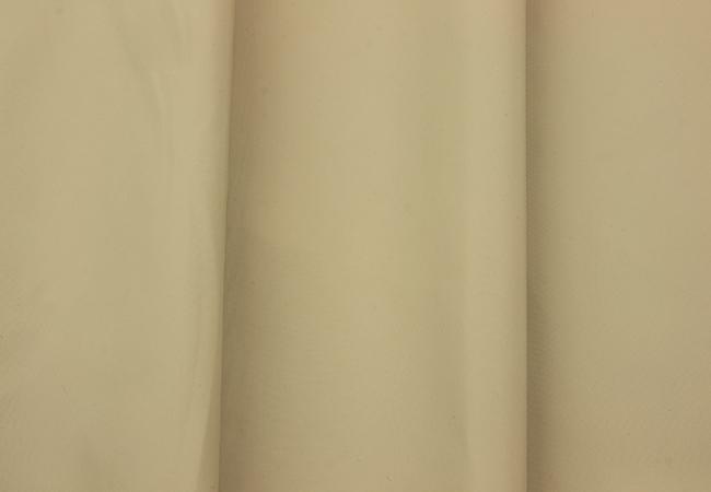 b6343656972 Impregneer dubleeritud beež - Kangadzungel