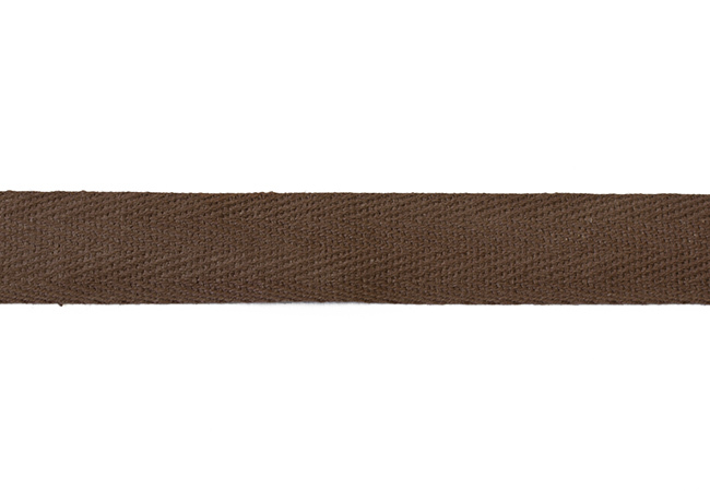 f8c5ff8828a Vitselpael pruun 20mm - Kangadzungel